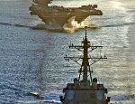 Военные концепции: США против России