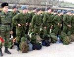 В армию – через полиграф
