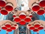 Новая реальность ракетных дивигателей