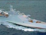 Судостроение наше: 100% кораблей ВМФ РФ строится на родных верфях
