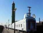 «Баргузин» вместо «Молодца» как ответ на ПРО