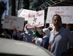 ООН потребовала немедленно прекратить все боевые действия в Сирии