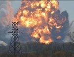 Киев атакует: в центре Донецка прогремел мощный взрыв