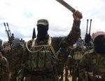 В Ираке боевики ИГ взяли в плен 35 бывших армейских разведчиков
