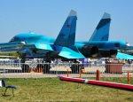 KADEX-2016: Россия расширяет свое присутствие на форуме в Казахстане