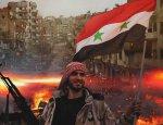 Бойцы Асада не оставили шансов боевикам под Дамаском