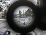Битва за Алеппо: Идет накопление сил для серьезных уличных боев