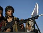 Йеменцы опубликовали зрелищное видео с места разгрома саудитов