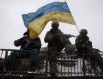 Украинские военные, взявшие в плен Ерофеева и Александрова, арестованы