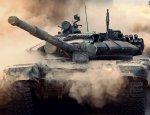 В The National Interest раскрыли роль танков в будущих войнах