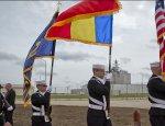 Есть ли у России причины для опасений из-за военных баз США?