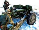 Чем закончится оккупация Донбасса украинскими военными