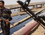 Ключ к Евфрату: армия Ирака освобождает от ИГ город Эль-Фаллуджа