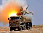 Сирийская армия вернула контроль над воинской частью ПВО в Алеппо