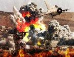 Двойная атака армии Асада разгромила позиции боевиков в Хаме