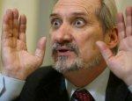 Минобороны Польши созвало совещание из-за проверки боеготовности армии РФ