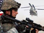 Пентагон отправляет бригаду спецназа ВДВ на бойню в Мосул