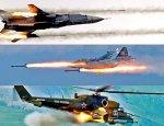 Россия приравняет оппозицию к террористам и будет «долбить» всех без разбора