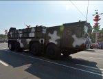 Продаст ли Минск Киеву системы наведения для ракет?