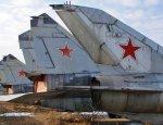 Американцы назвали самый надежный российский истребитель