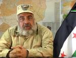 Пентагон бросил своих подопечных в Сирии