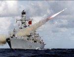 NI: 5 самых смертоносных ВМС, сухопутных сил и ВВС на планете
