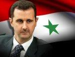 Башара Асада сдавать нельзя
