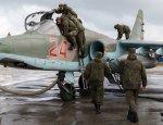 Американский сенатор назвал Россию единственной эффективной силой в Сирии