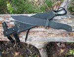 Нож Bush Ranger фирмы Cold Steel