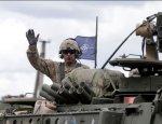 НАТО: к диалогу через… устрашение партнера