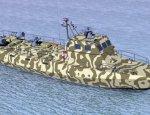 Минобороны заключило контракт на строительство двух десантных катеров «Кентавр»