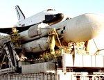Российскую сверхтяжелую ракету будут создавать темпами Сергея Королева
