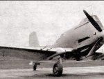 Ил-20: штурмовик с экстремальным обзором