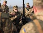 Хроника Донбасса: ВСУ ставят рекорды по обстрелам мирных территорий ДНР