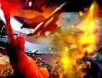 Что случится с США в случае ядерной войны с Россией