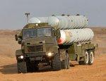 Новая стратегия Пентагона по «ускользанию» от С-300 вызывает сомнения