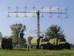 Киевский режим тянет Украину в турецкий военный капкан