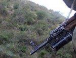 Два боевика уничтожены в Шамильском районе Дагестана
