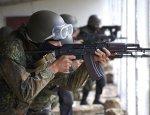 Украина. Массовые пытки и нарушение закона во имя свободы