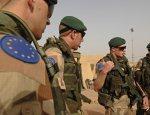 Армия Европы: несбыточная мечта или необходимость?