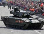 «Афганит» сотрет в порошок урановые боеприпасы НАТО