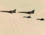 Русская авиация решительно прикрыла наступление Асада в Алеппо