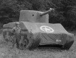 «Армия призраков» — обмана для немецко-фашистских захватчиков
