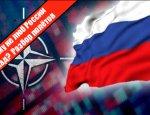 Почему не люб России Запад? Разбор полётов