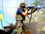 О реальных потерях украинской армии под Иловайском в 2014 году