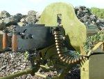 «Максим» в окопах ВСУ. Музейный экспонат собирает урожай смерти в Марьинке