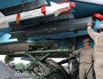 Год спустя: российские «Грачи» возвращаются в Сирию для «сенокоса»