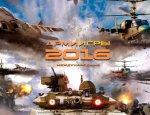 Армейские международные игры: лучшие моменты
