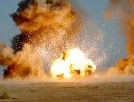 Битва за Хомс: сирийцы потеряли позиции, но уничтожили танки боевиков