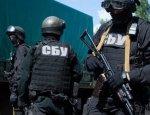 Боевики СБУ захватили в заложники мать луганского офицера